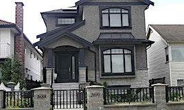 2688 E 21st Avenue, Vancouver, BC, V5M 2W1