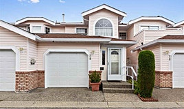 29-9168 Fleetwood Way, Surrey, BC, V3R 0P1