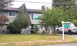 20285 52 Avenue, Langley, BC, V3A 3T5