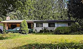 24495 110 Avenue, Maple Ridge, BC, V2W 1J3