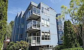 302-2333 Eton Street, Vancouver, BC, V5L 1E2