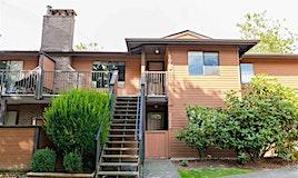 1014-10620 150 Street, Surrey, BC, V3R 7S1