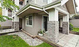 103-19388 65 Avenue, Surrey, BC, V4N 5S1