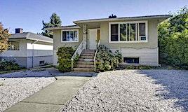2536 E 29th Avenue, Vancouver, BC, V5R 1V1