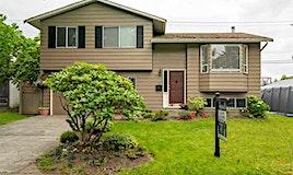 6765 128a Street, Surrey, BC, V3W 7C6