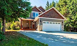 7991 Lohn Road, Secret Cove, BC, V0N 1Y1