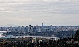 650 Southborough Drive, West Vancouver, BC, V7S 1M6