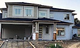 8244 Haffner Terrace, Mission, BC, V2V 7J1