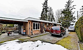 33968 Car Lin Lane, Abbotsford, BC, V2S 2L2