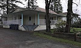 11072 140a Street, Surrey, BC, V3R 3H4