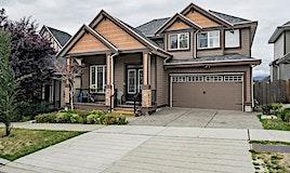 14865 62a Avenue, Surrey, BC, V3S 2W9