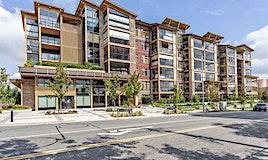 525-2860 Trethewey Street, Abbotsford, BC, V2T 0G5