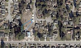6843 143 Street, Surrey, BC, V3W 8Y9