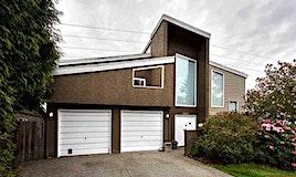 482 Shannon Way, Delta, BC, V4M 2W5