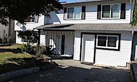 32307 Adair Avenue, Abbotsford, BC, V2T 4L7