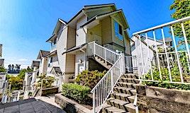 65-2727 E Kent Avenue North, Vancouver, BC, V5S 3T9