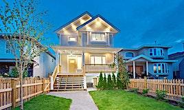 2236 E 35th Avenue, Vancouver, BC, V5P 1C2