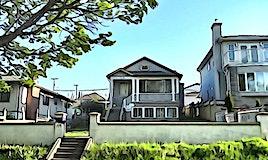 719 E 63rd Avenue, Vancouver, BC, V5X 2K6