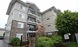 206-33255 Old Yale Road, Abbotsford, BC, V2S 8R2