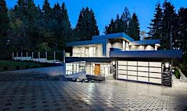 257 E St James Road, North Vancouver, BC, V7N 1L3