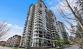 1702-3487 Binning Road, Vancouver, BC, V0N 0N0
