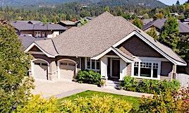 1027 Jay Crescent, Squamish, BC, V8B 0P2