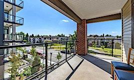 301-5650 201a Street, Langley, BC, V3A 0B3
