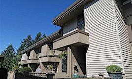 34-13795 102 Avenue, Surrey, BC, V3T 1M9