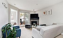 206-405 Skeena Street, Vancouver, BC, V5K 0A3