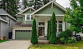 15082 59 Avenue, Surrey, BC, V3S 3T2