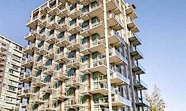 1606-5782 Berton Avenue, Vancouver, BC, V6S 0C1