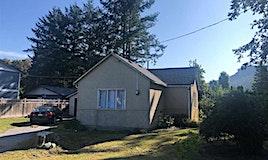 4650 Wilson Road, Chilliwack, BC, V2R 5C2