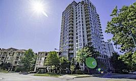 409-3660 Vanness Avenue, Vancouver, BC, V5R 6H8