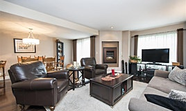203-3980 Inlet Crescent, North Vancouver, BC, V7G 2P9