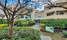 109-1050 Howie Avenue, Coquitlam, BC, V3J 1T6
