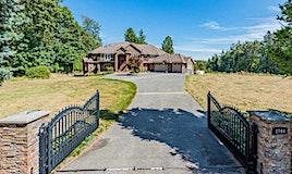2744 Cottonwood Street, Abbotsford, BC, V4X 1K5