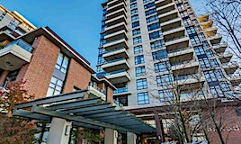 808-8120 Lansdowne Road, Richmond, BC, V6X 0A1