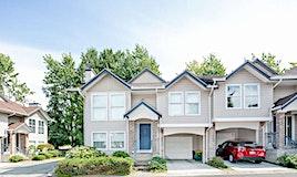 39-8716 Walnut Grove Drive, Langley, BC, V1M 2K2