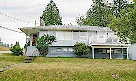 13792 114 Avenue, Surrey, BC, V3R 2L7