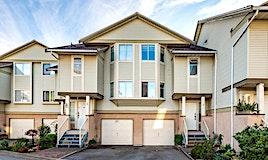 3-1318 Brunette Avenue, Coquitlam, BC, V3K 6R1