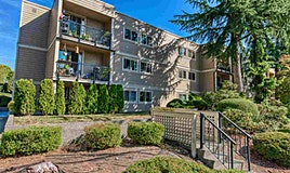 301-1121 Howie Avenue, Coquitlam, BC, V3J 1T9