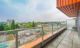 713-933 E Hastings Street, Vancouver, BC, V6A 0G6