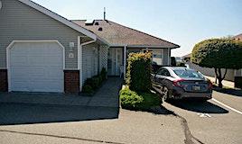 21-2081 Winfield Drive, Abbotsford, BC, V3G 1C7