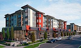404-23233 Gilley Road, Richmond, BC, V0N 0N0
