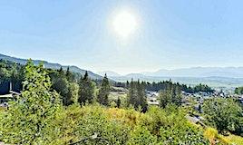 50545 Kingston Drive, Chilliwack, BC, V4Z 0C2