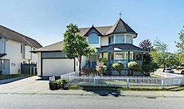 3675 Blue Jay Street, Abbotsford, BC, V2T 6R6