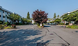 325-2277 Mccallum Road, Abbotsford, BC, V2P 6H9