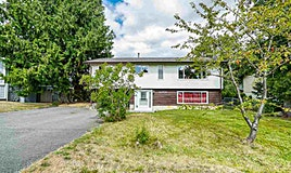 26939 28b Avenue, Langley, BC, V4W 3A1