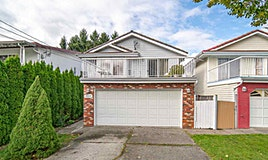 7557 17th Avenue, Burnaby, BC, V3N 1L6