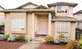 4336 Portland Street, Burnaby, BC, V5J 2N4